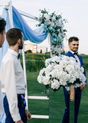 ViandArtemwedding