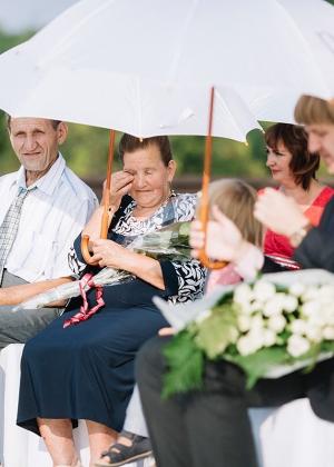 "Егор и Анна ""Superior Golf Club"""
